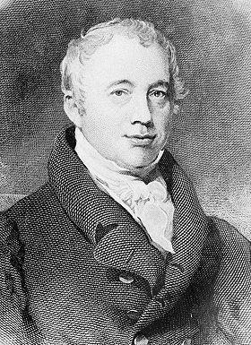 Alexander Macleay