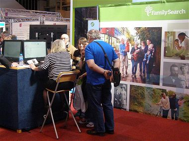 wdytya live day 3 familysearch 380 x 285