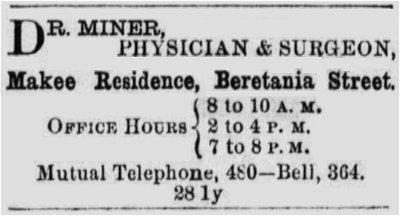 miner-f-l-the-daily-bulletin-14-oct-1889
