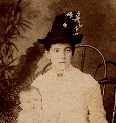 miner-rose-and-gladys-in-honolulu