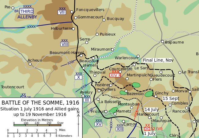 map-battle-of-the-somme-1916