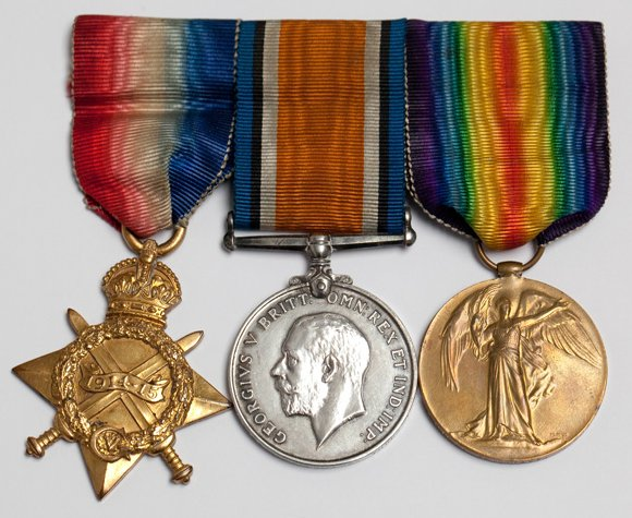 medals-pip-squeak-and-wilfred